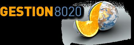 Gestion 8020